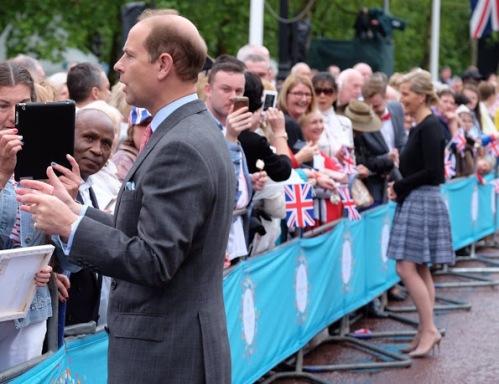 Kate-Middleton-9_png.jpg