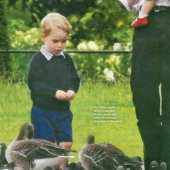 prince george feeding the ducks.jpg
